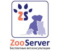 ZOO Сервер